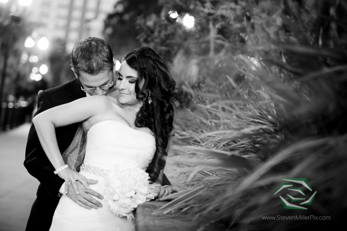 steven_miller_photography_310_lakeside_downtown_orlando_wedding_photographers_0045