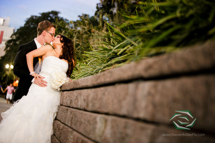 steven_miller_photography_310_lakeside_downtown_orlando_wedding_photographers_0046