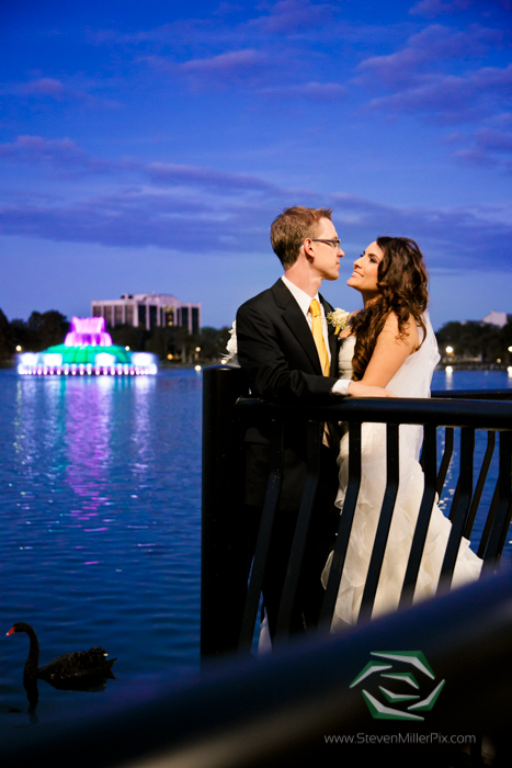 steven_miller_photography_310_lakeside_downtown_orlando_wedding_photographers_0050