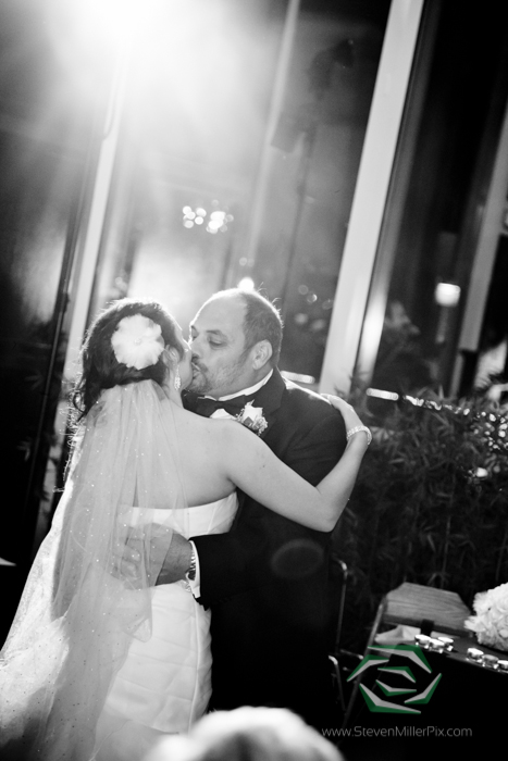 steven_miller_photography_310_lakeside_downtown_orlando_wedding_photographers_0068