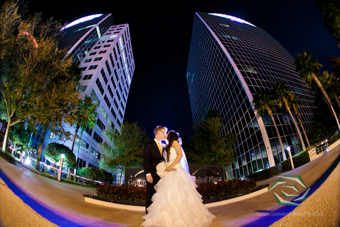 steven_miller_photography_310_lakeside_downtown_orlando_wedding_photographers_0090