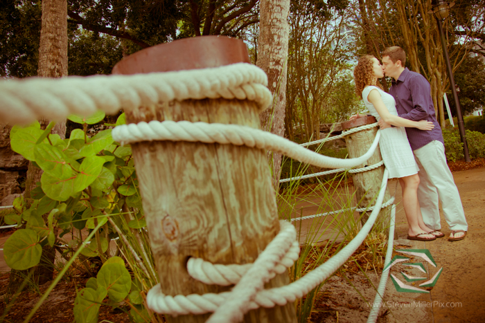 steven_miller_photography_fairytale_disney_yacht_beach_club_boardwalk_wedding_photographers_0004