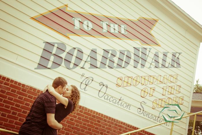 steven_miller_photography_fairytale_disney_yacht_beach_club_boardwalk_wedding_photographers_0019