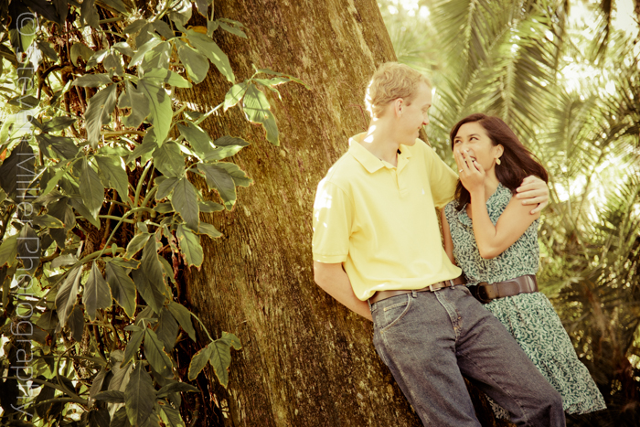 steven_miller_photography_orlando_engagement_sessions_310_lakeside_orlando_wedding_photographers_0003