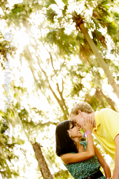 steven_miller_photography_orlando_engagement_sessions_310_lakeside_orlando_wedding_photographers_0007