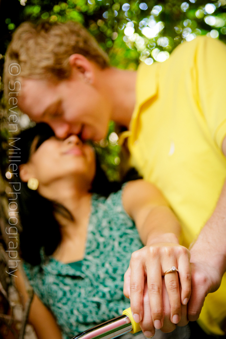 steven_miller_photography_orlando_engagement_sessions_310_lakeside_orlando_wedding_photographers_0013