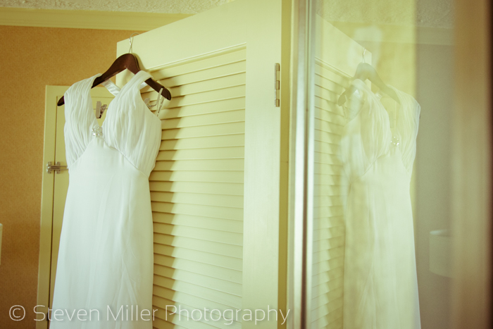 steven_miller_photography_sand_key_beach_clearwater_wedding_photographers_0003