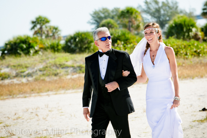 steven_miller_photography_sand_key_beach_clearwater_wedding_photographers_0011