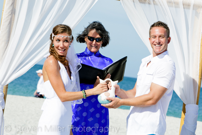 steven_miller_photography_sand_key_beach_clearwater_wedding_photographers_0013