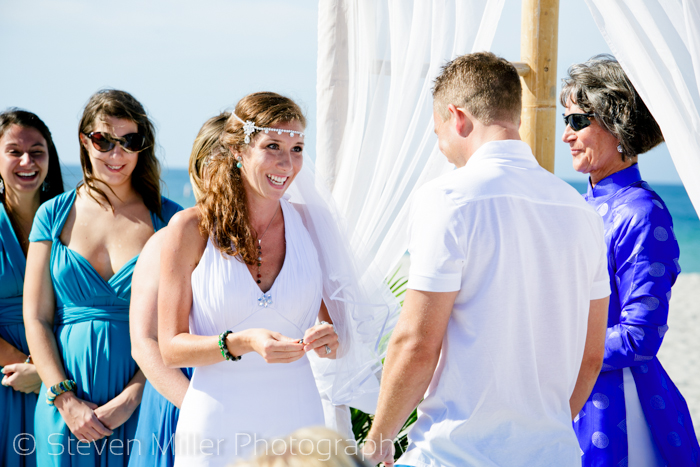 steven_miller_photography_sand_key_beach_clearwater_wedding_photographers_0016