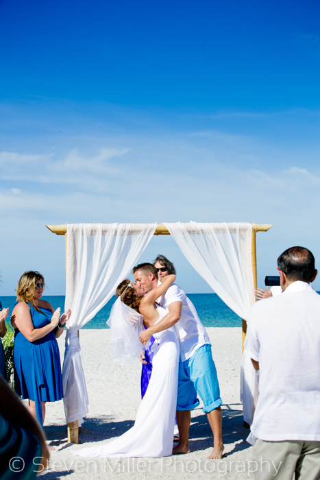 steven_miller_photography_sand_key_beach_clearwater_wedding_photographers_0017