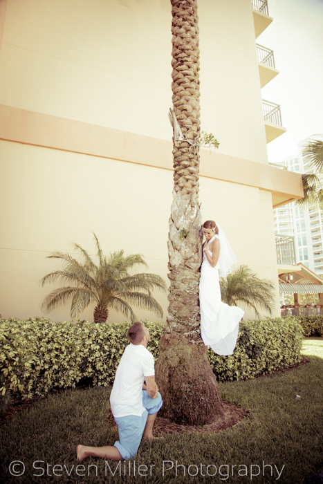 steven_miller_photography_sand_key_beach_clearwater_wedding_photographers_0021