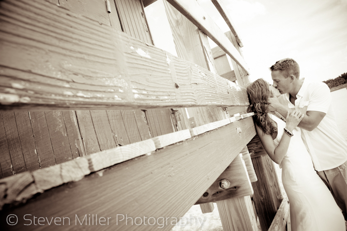 steven_miller_photography_sand_key_beach_clearwater_wedding_photographers_0033