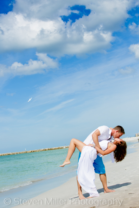 steven_miller_photography_sand_key_beach_clearwater_wedding_photographers_0039