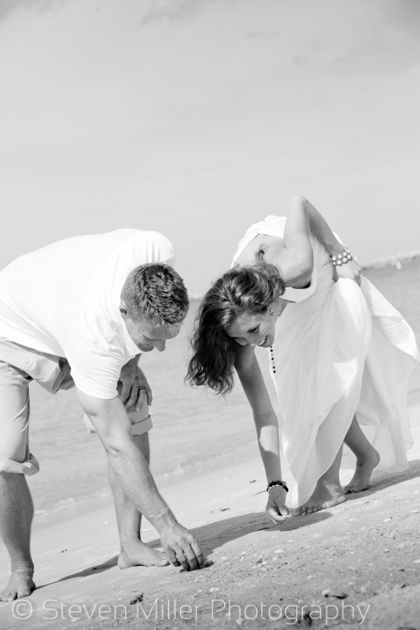 steven_miller_photography_sand_key_beach_clearwater_wedding_photographers_0040