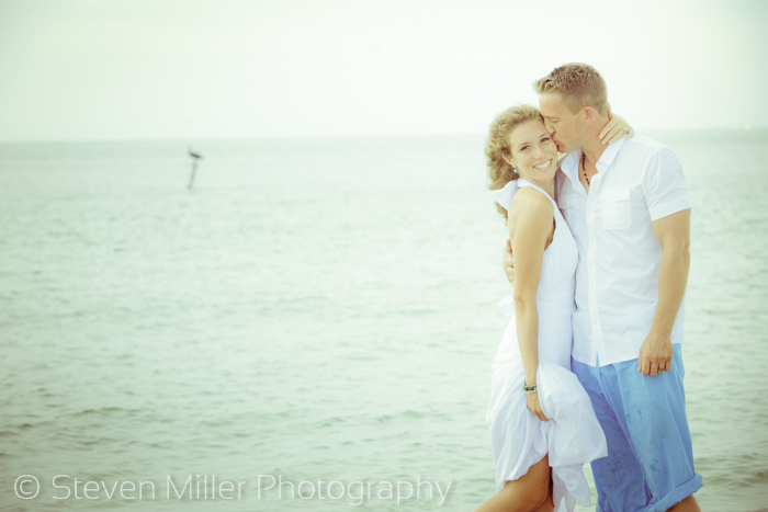 steven_miller_photography_sand_key_beach_clearwater_wedding_photographers_0041