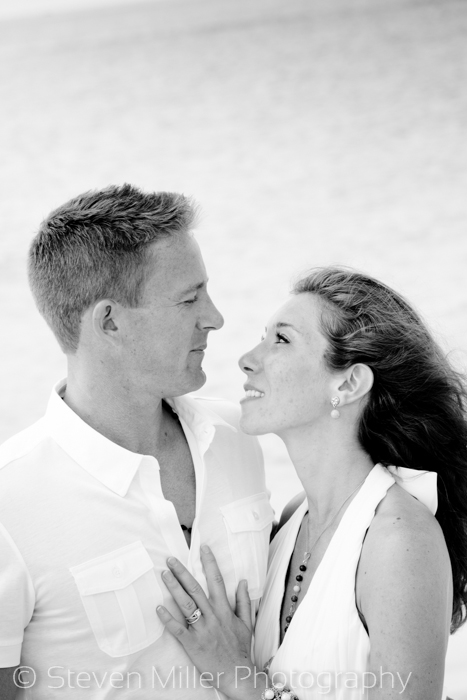 steven_miller_photography_sand_key_beach_clearwater_wedding_photographers_0043