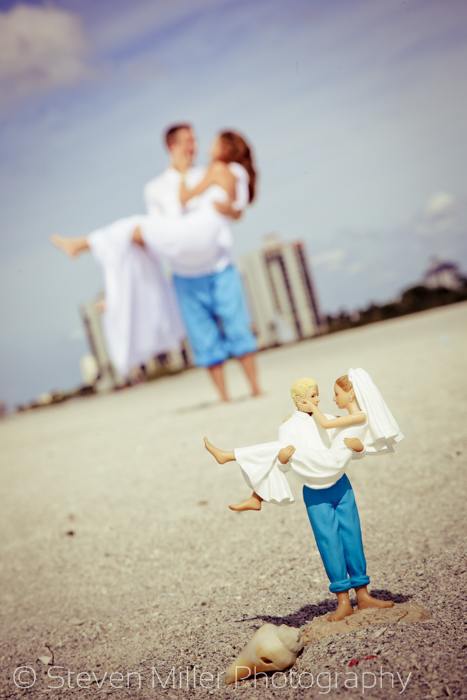 steven_miller_photography_sand_key_beach_clearwater_wedding_photographers_0046