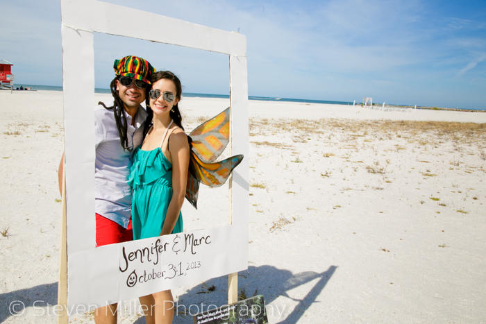 steven_miller_photography_sand_key_beach_clearwater_wedding_photographers_0047
