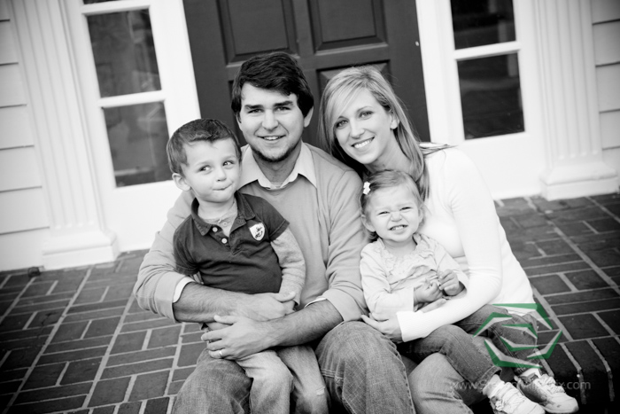 steven_miller_photography_cypress_grove_estate_house_family_portraits_weddings_0002