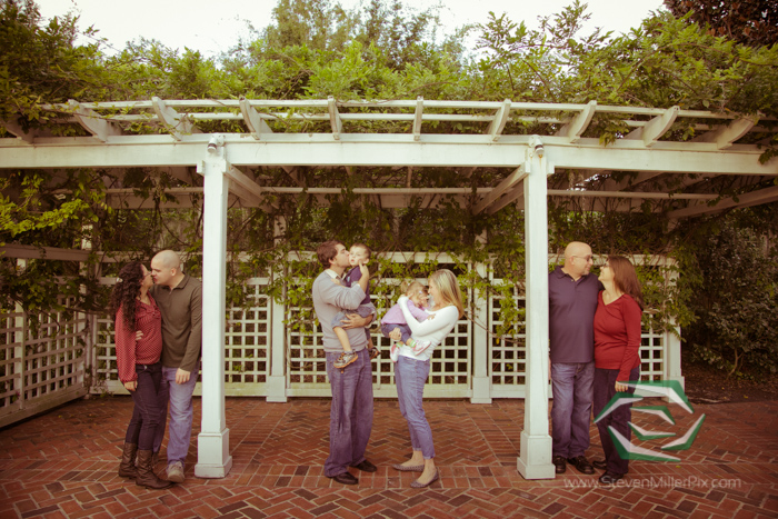 steven_miller_photography_cypress_grove_estate_house_family_portraits_weddings_0008