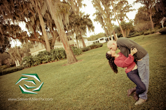 steven_miller_photography_cypress_grove_estate_house_family_portraits_weddings_0011