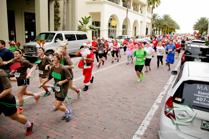 steven_miller_photography_jingle_bell_run_baldwin_park_events_photographers_0001