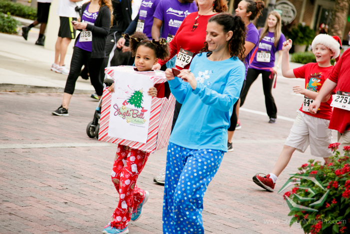 steven_miller_photography_jingle_bell_run_baldwin_park_events_photographers_0002