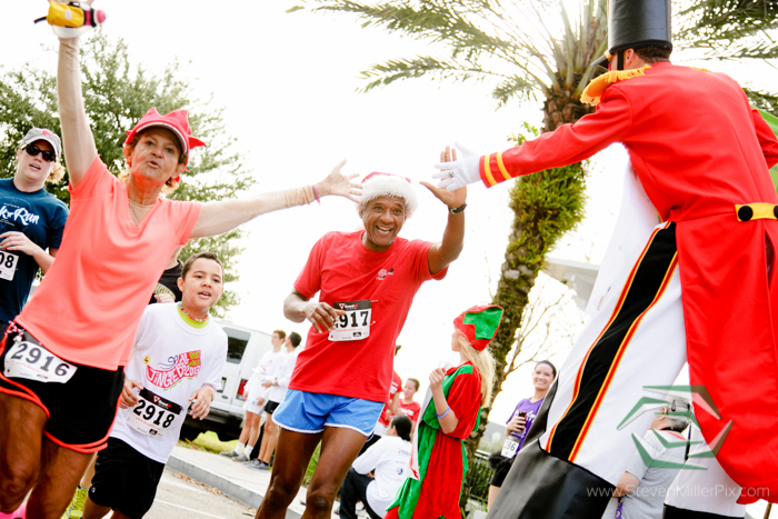 steven_miller_photography_jingle_bell_run_baldwin_park_events_photographers_0020