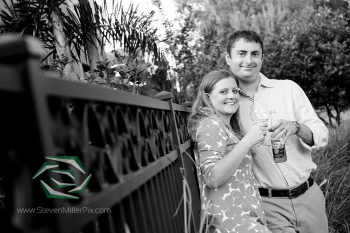 steven_miller_photography_orlando_florida_destination_family_portrait_photographers_0021