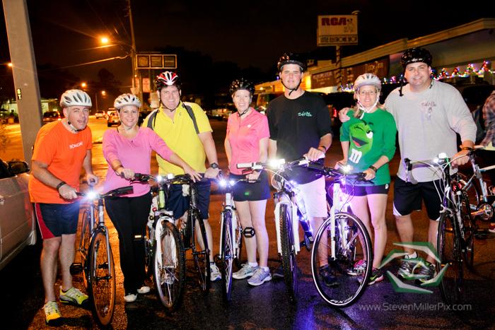 steven_miller_photography_orlandos_main_street_audubon_park_holiday_bike_light_night_0010