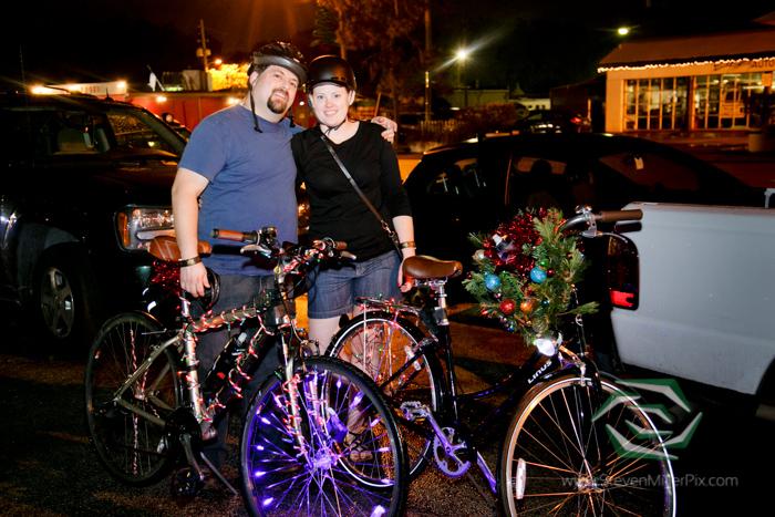 steven_miller_photography_orlandos_main_street_audubon_park_holiday_bike_light_night_0011