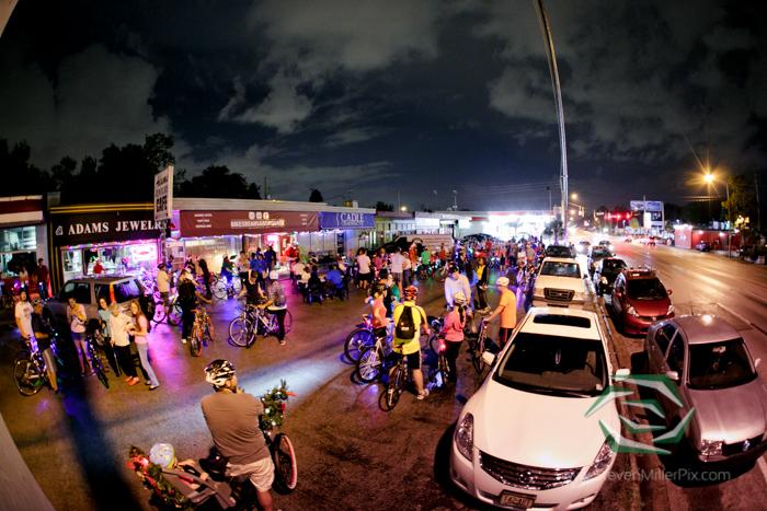 steven_miller_photography_orlandos_main_street_audubon_park_holiday_bike_light_night_0012
