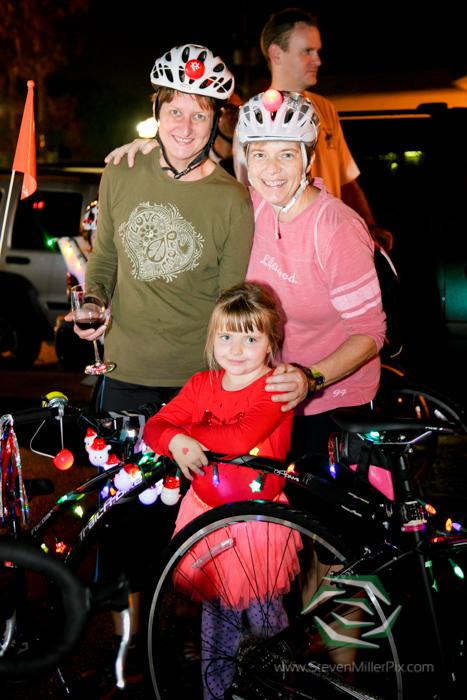 steven_miller_photography_orlandos_main_street_audubon_park_holiday_bike_light_night_0015