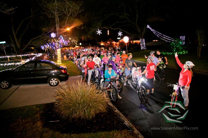 steven_miller_photography_orlandos_main_street_audubon_park_holiday_bike_light_night_0020