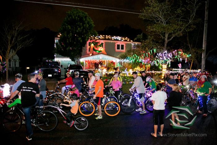 steven_miller_photography_orlandos_main_street_audubon_park_holiday_bike_light_night_0022