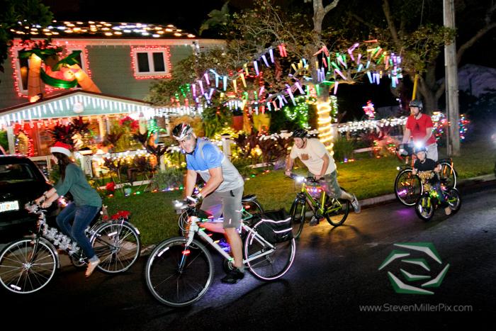 steven_miller_photography_orlandos_main_street_audubon_park_holiday_bike_light_night_0024