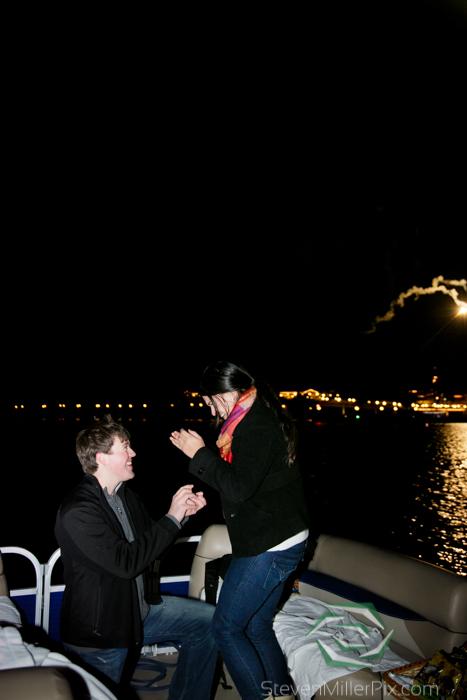 steven_miller_photography_disney_weddings_proposals_magic_kingdom_fairytale_weddings_orlando_0003