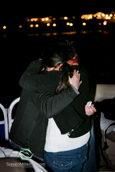 steven_miller_photography_disney_weddings_proposals_magic_kingdom_fairytale_weddings_orlando_0004