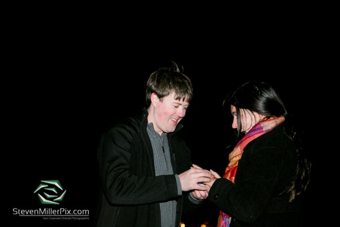 steven_miller_photography_disney_weddings_proposals_magic_kingdom_fairytale_weddings_orlando_0006