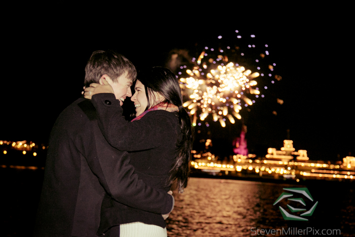 steven_miller_photography_disney_weddings_proposals_magic_kingdom_fairytale_weddings_orlando_0007