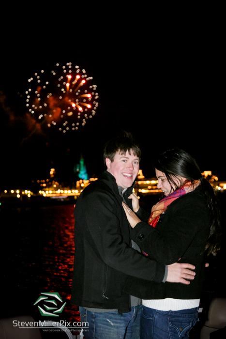 steven_miller_photography_disney_weddings_proposals_magic_kingdom_fairytale_weddings_orlando_0008
