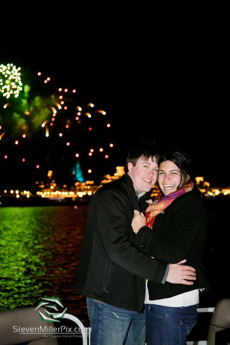 steven_miller_photography_disney_weddings_proposals_magic_kingdom_fairytale_weddings_orlando_0009