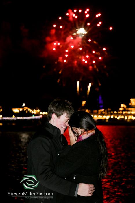 steven_miller_photography_disney_weddings_proposals_magic_kingdom_fairytale_weddings_orlando_0011