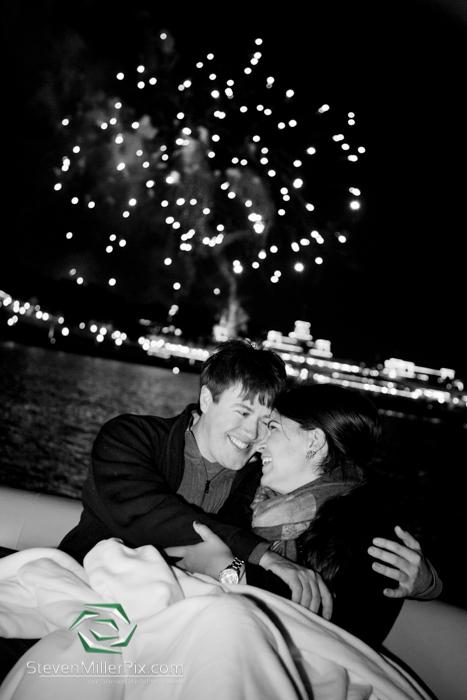 steven_miller_photography_disney_weddings_proposals_magic_kingdom_fairytale_weddings_orlando_0013