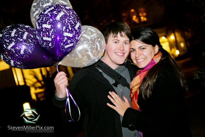 steven_miller_photography_disney_weddings_proposals_magic_kingdom_fairytale_weddings_orlando_0015