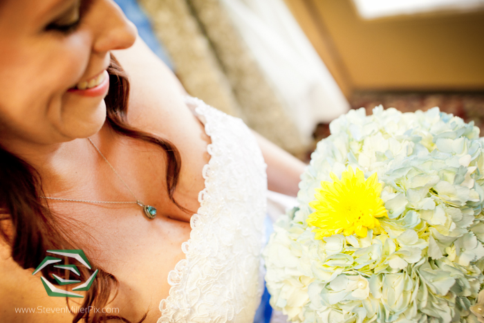 steven_miller_photography_mission_inn_wedding_photographers_howey_in_the_hills_0022
