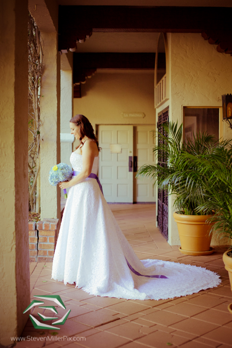 steven_miller_photography_mission_inn_wedding_photographers_howey_in_the_hills_0024