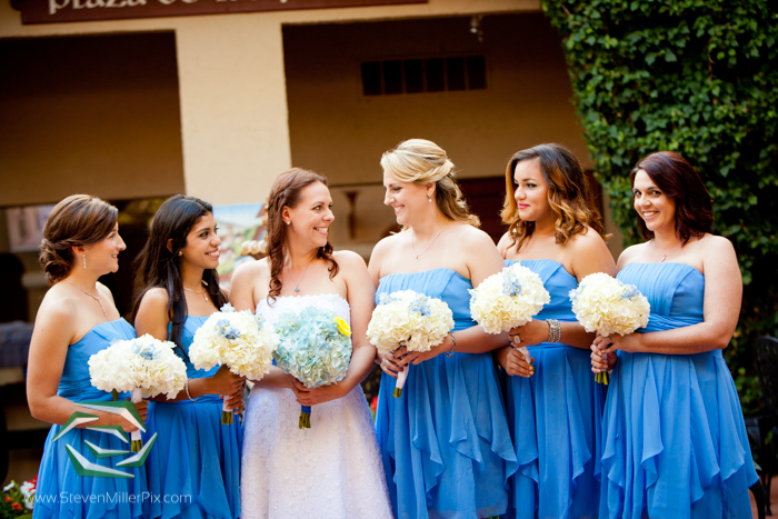 steven_miller_photography_mission_inn_wedding_photographers_howey_in_the_hills_0028
