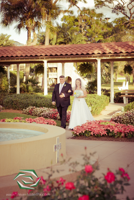 steven_miller_photography_mission_inn_wedding_photographers_howey_in_the_hills_0031